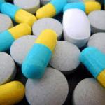 العلاج الدوائي لضعف الاتنصاب