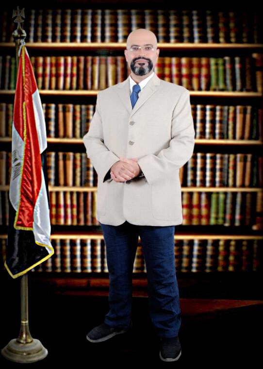 prof-shaeer-jpg