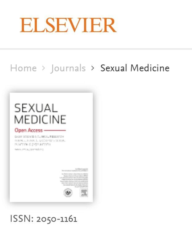 أحدث ابتكارات جراحة دعامة العضو الذكري لتقليل نسب المضاعفات و علاجها