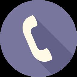 رقم تليفون الدكتور أسامه شعير.png