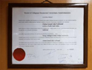 شهادة-الدكتوراه-من-جامعة-أمستردام