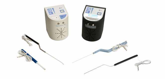 microsurgical varicocelectomy and microdoppler